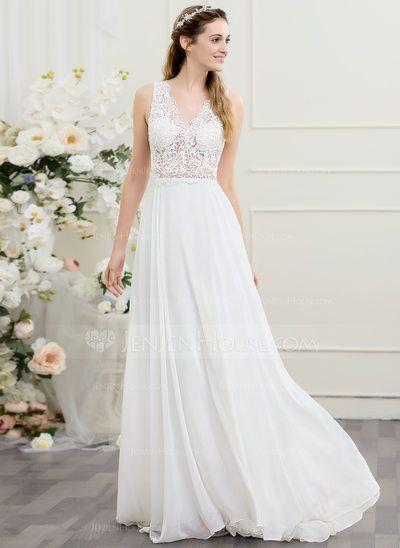 Mejores 92 imágenes de VESTIDO en Pinterest | Vestidos de novia ...