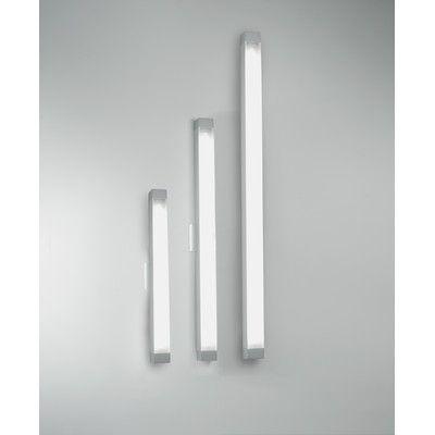 kichler lighting 49316bk westport outdoor pendant black. artemide 2.5 square strip 1 light wall | allmodern kichler lighting 49316bk westport outdoor pendant black u