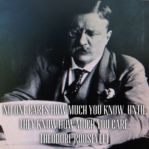 Theodore Roosevelt Quotes Enchanting Best 25 Teddy Roosevelt Quotes Ideas On Pinterest  Roosevelt