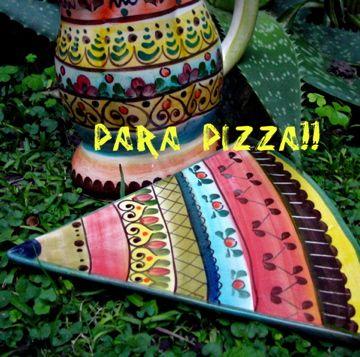 ceramica mexicana