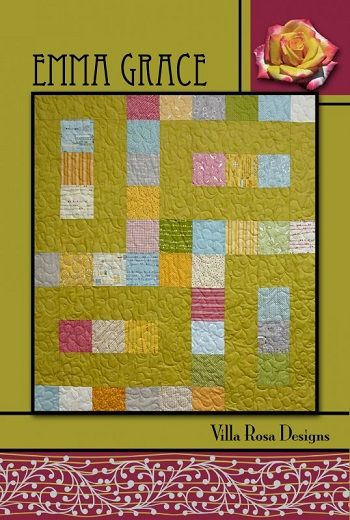 17 best images about quilts   villa rosa design cards on