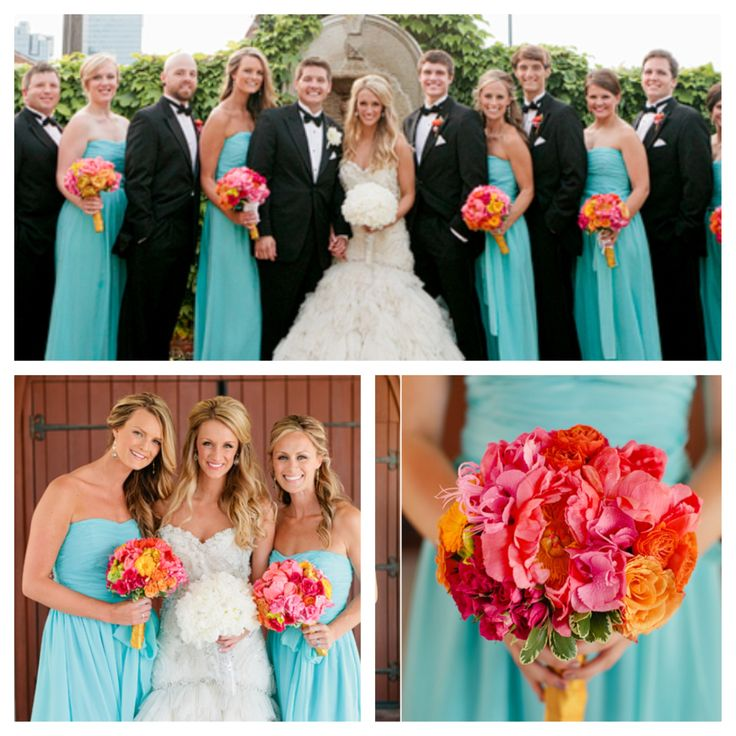 Obsessed with these color combinations right now!! Perfection!!! LOVE LOVE LOVE this!!!!!!!!!