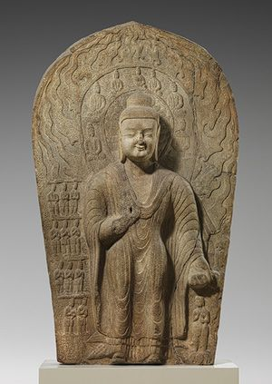 evaluation of early buddhism history essay Essays - welcome to our essays section, with an extensive repository of over 300,000 essays categorised by subject area - no registration required.