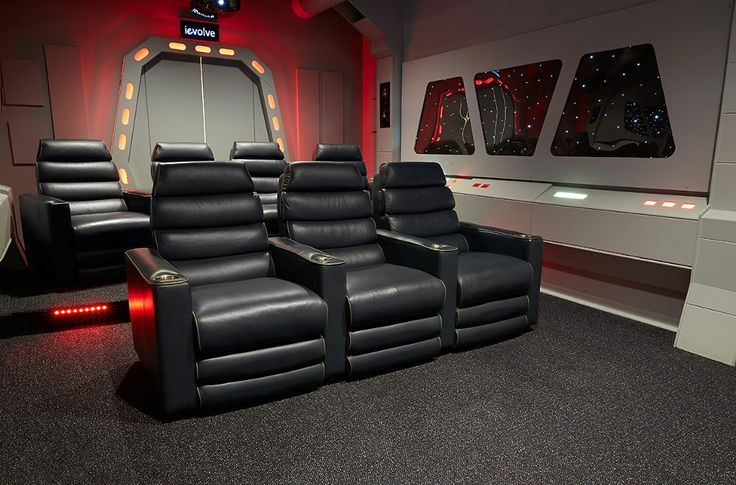 Home Theater Furniture Houston Images Design Inspiration
