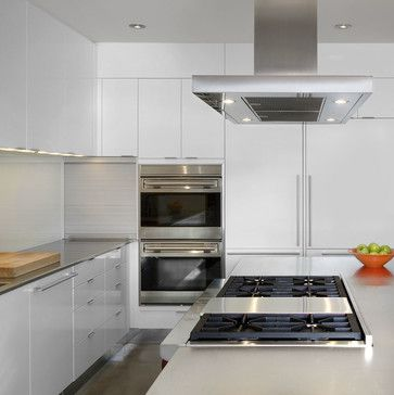 white kitchen design images 78 best paddy and irma s mid mod kitchen images on 1368