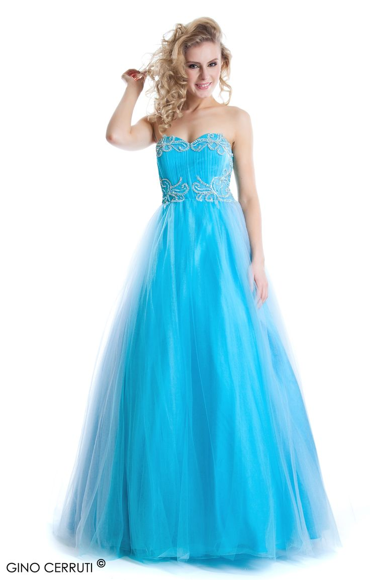 14 best prom dresses 2014 images on Pinterest | Dresses 2014, Prom ...