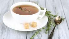 A kakukkfű egy megfázás elleni kiváló gyógynövény. http://www.hazipatika.com/taplalkozas/gyogynovenyek/cikkek/kakukkfu_a_natha_doktora/20130403111521