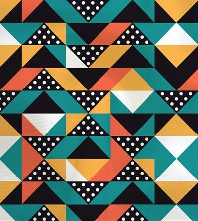 Cool Designs best 25+ cool patterns ideas on pinterest | tropical prints
