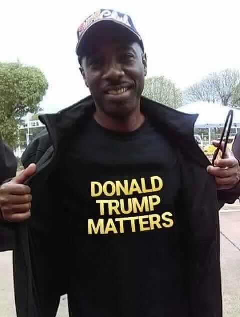 RNR Kentucky (@RNRKentucky) | Twitter....Trumps Detroit visit is already having an impact. #DonaldTrumpMatters