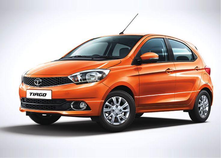 Tata Motors Launches a Range of Fuel Efficient Cars in Nepal - http://mobilephoneadvise.com/tata-motors-launches-a-range-of-fuel-efficient-cars-in-nepal