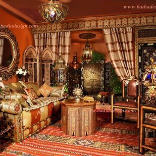 85 best moroccan interior design images on pinterest | moroccan