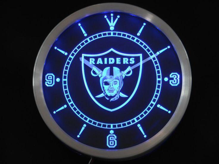 7 Best Jim Plunkett Legendary Oakland Raiders