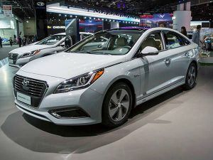 294 best Hyundai images on Pinterest
