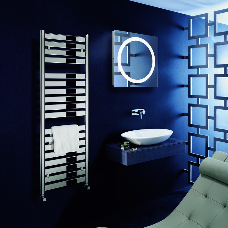 7 best Badezimmer Ideen images on Pinterest Ideas, Aqua and - moderne badezimmer ideen regia