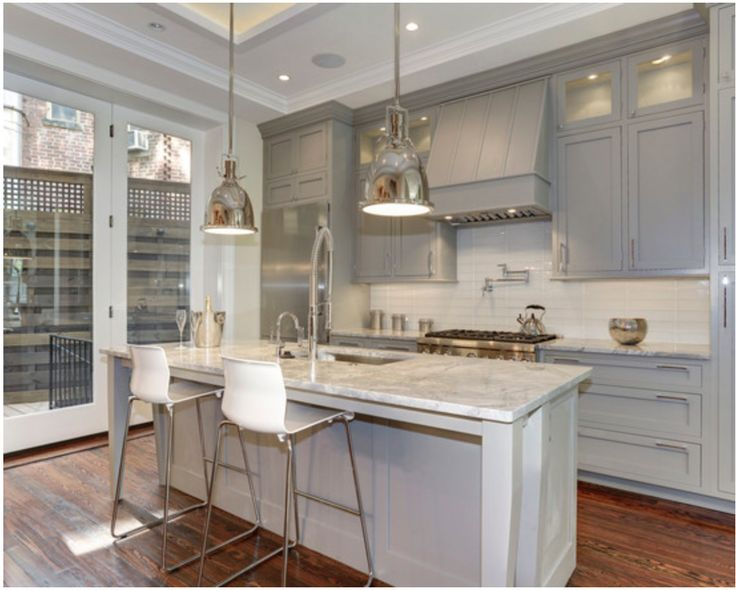 + ideas about Repose Gray on Pinterest  Sherwin Williams Repose Gray