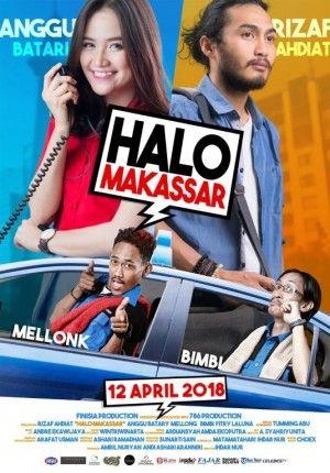 Cineplex 21 Makassar : cineplex, makassar, Makassar, Bioskop,, Drama,