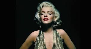 """Résultat de recherche d'images pour """"images de star Marilyn"""""""