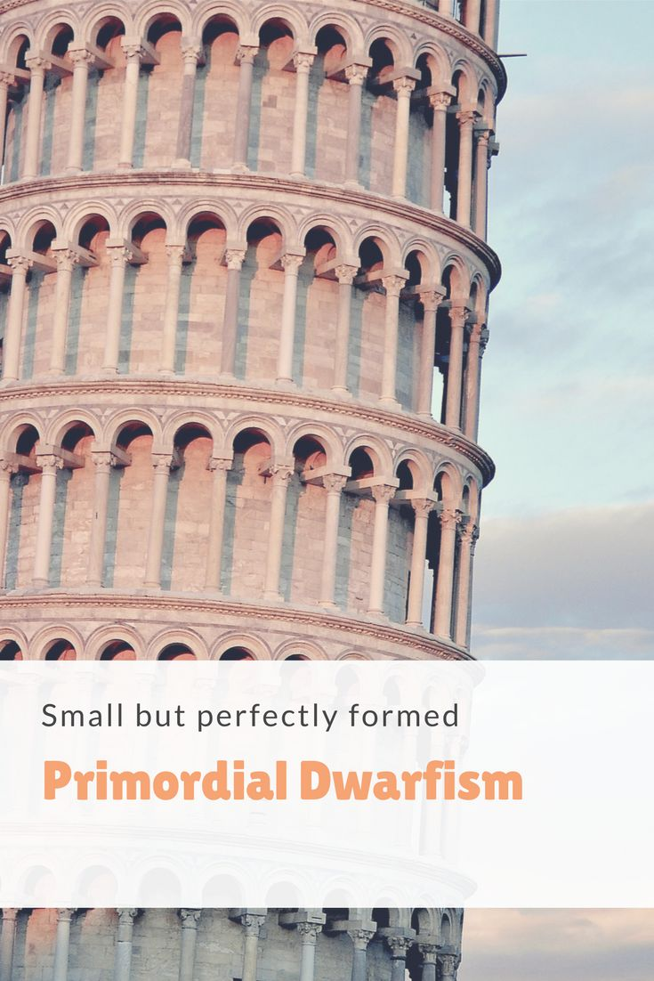 Primordial #Dwarfism is a very rare condition where the body is tiny but perfectly proportioned.  It is no #fun being a #dwarf. http://mymultiplesclerosis.co.uk/ec/primordial-dwarfism-alex-connerty/
