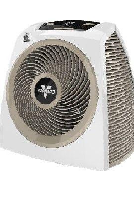 Vornado-Air-EH1-0096-43-AVH10-Vortex-Heater-0