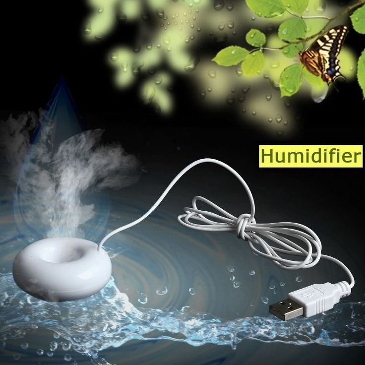 US $4.37 New in Home & Garden, Home Improvement, Heating, Cooling & Air