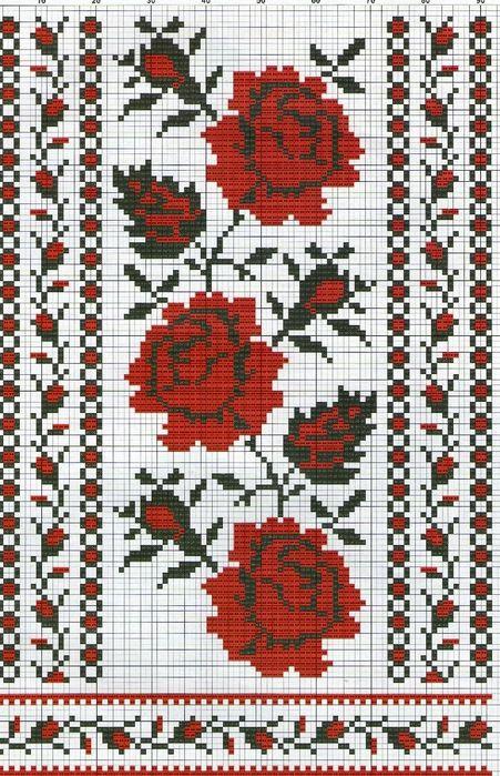 http://img0.liveinternet.ru/images/attach/c/7/97/704/97704092_58d65a7366d6.jpg