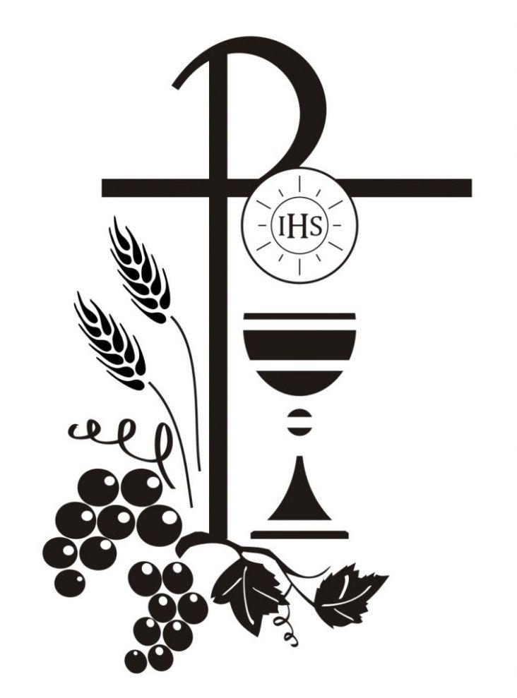 652 best mother butler embroidery images on pinterest kirchen fahnen religi se bilder und. Black Bedroom Furniture Sets. Home Design Ideas