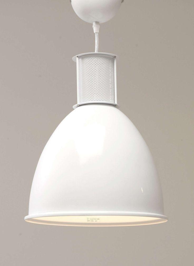 Ventura Design Industry #light #white & 67 best Lampor - Lamps images on Pinterest | Design Ventura ... azcodes.com