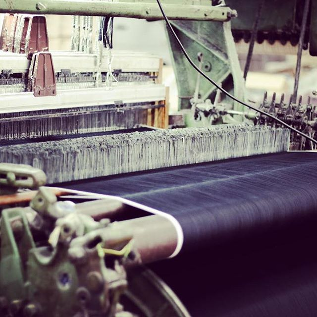 #production #insight  #makingof #selvedge #denim #rawdenim #vintagestyle #style #pikebrothers #pikebrotherscompany #instapic #picoftheday #instastyle #instadaily