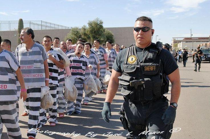 Maricopa county jail county jail jail maricopa county