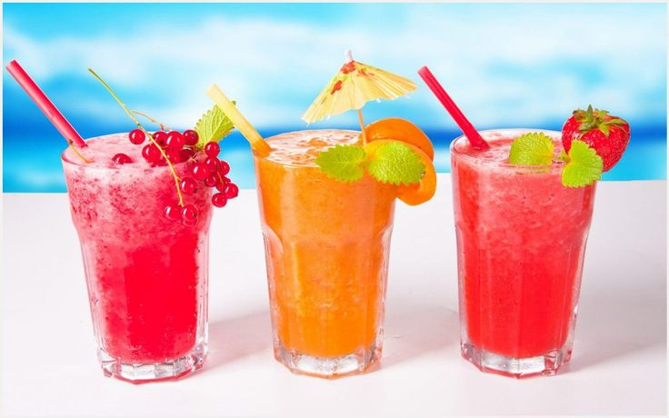 Fruity Drinks Wallpaper | fruity drinks wallpaper 1080p, fruity drinks wallpaper desktop, fruity drinks wallpaper hd, fruity drinks wallpaper iphone
