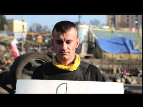 МДрайв (Малхолланд Драйв) - Дзвони (2014) - YouTube