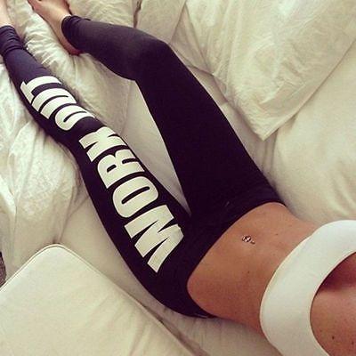 14 Kleuren vrouwen Sport Leggings Merk Stijl Mode Hoge Elastische Broek Comfortabele Cultiveren Moraal Yoga Broek Leggings(China (Mainland))