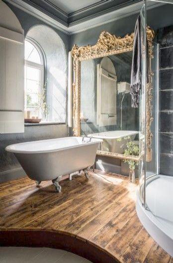 Elegant Bathrooms Designs Luxury Bathrooms Newcastle | Top Luxury ...