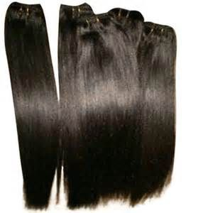 Do you want beautiful look? #hairextension is very best product at your city. Use this #hairextensions http://goo.gl/pf01wo
