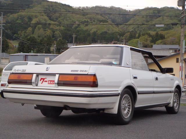 価格 Com クラウン トヨタ ロイヤルサルーンg 三重県 79 0万円