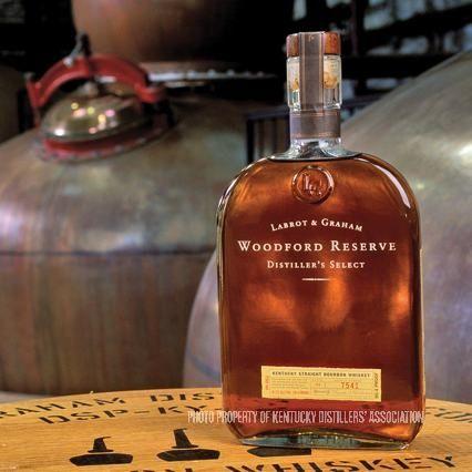 whisky tour to do