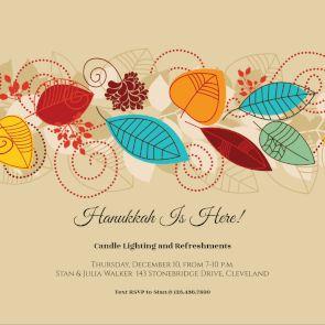 46 besten Hanukkah Cards Bilder auf Pinterest