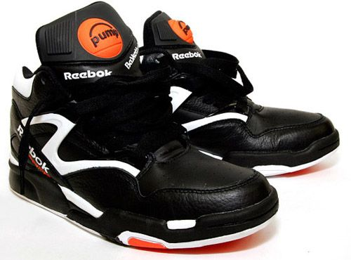 c3370024385 Buy old school reebok pumps for sale