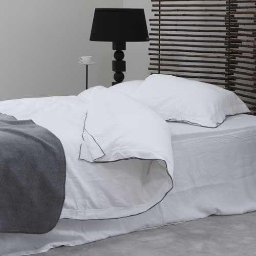 12 best marcel wolterinck images on pinterest marcel interiors and living room. Black Bedroom Furniture Sets. Home Design Ideas