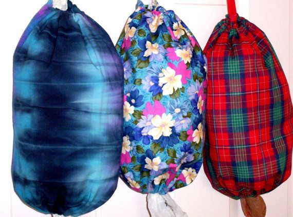 Grocery Bag Holder, Plastic Bag Holder, Handmade Fabric Plastic Bag Dispenser, Plastic Bag Storage, Kitchen Bag Storage, Grocery Bag Sack,