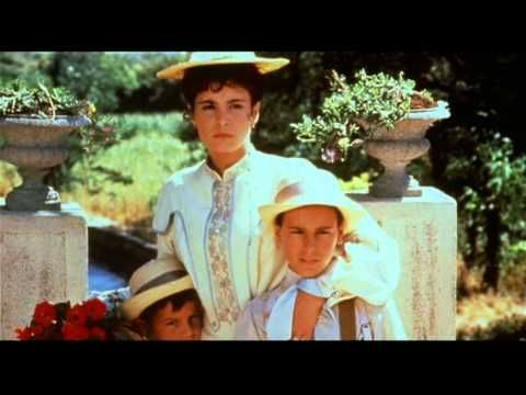 ▶ My Mother's Castle Trailer - YouTube