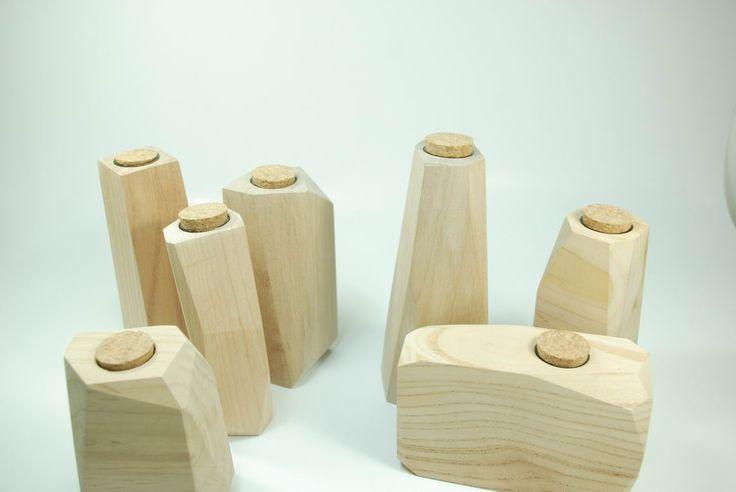 简约的木头,不简单的生活.http://www.duitang.com/people/mblog/29270506/detail/