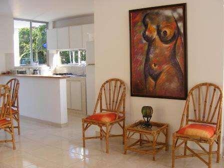Alquiler casa campestre piscina privada Girardot  ALQUILER CASA CAMPESTRE EN GIRARDOT, ubicada en el Condomi ..  http://girardot.evisos.com.co/arriendo-por-dias-casa-con-piscina-en-girardot-id-344889