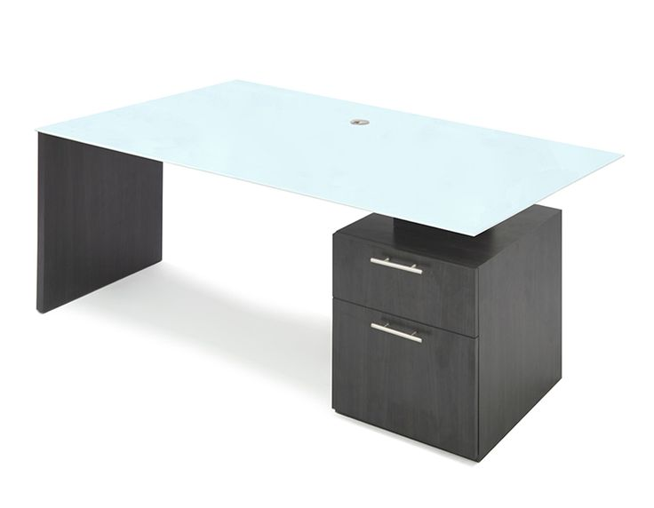 13 best Modern Office Desk Collection images on Pinterest Office