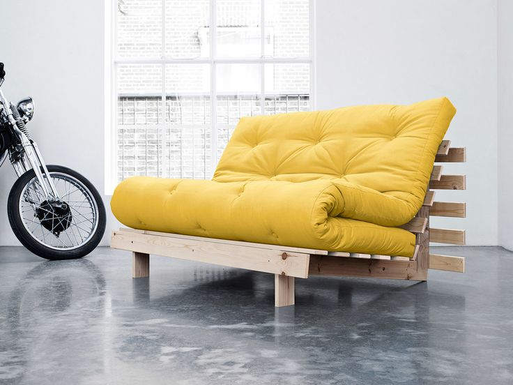 les 25 meilleures id es de la cat gorie matelas canap sur pinterest coussin matelas matelas. Black Bedroom Furniture Sets. Home Design Ideas