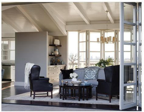 lighting, colors, furniture  Home Interiors Inspirations  Pinterest