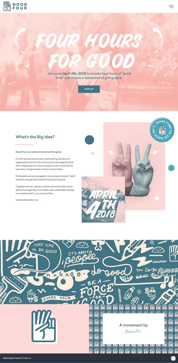 Page Qui Sommes Nous Webdesign Web Design Tips Web Design Web Layout Design