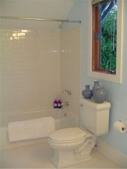 Bathroom Remodel Kitsap County 20 best bathtub tile images on pinterest | bathroom ideas, bathtub
