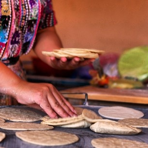 rudygiron's Gallery - Beautiful Photos of Guatemala