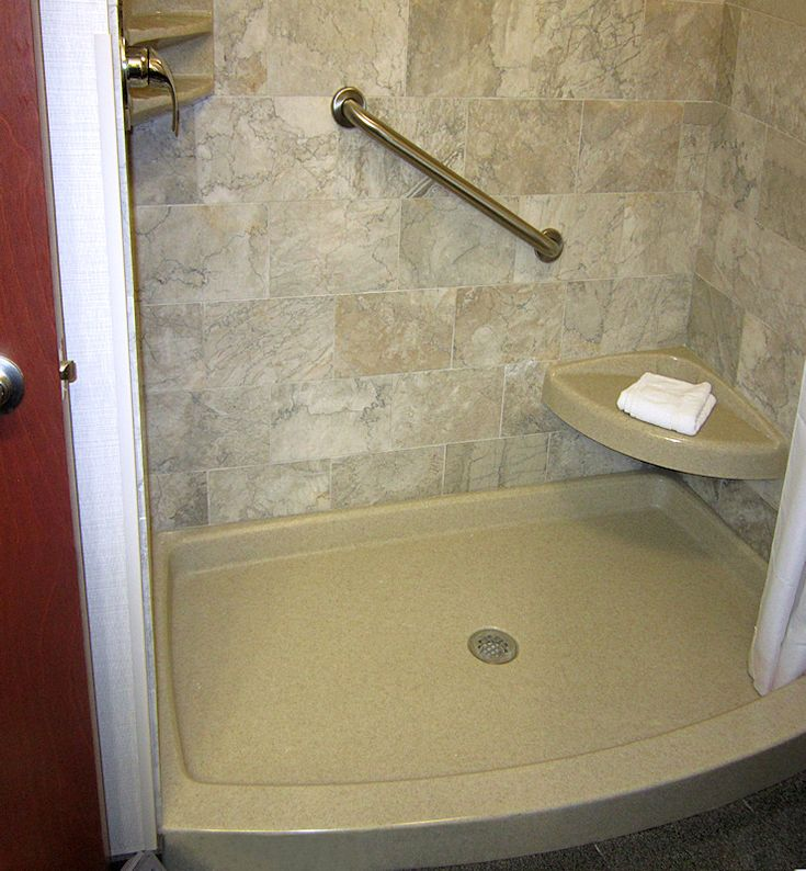 30 best The Onyx Collection images on Pinterest | Custom shower ...